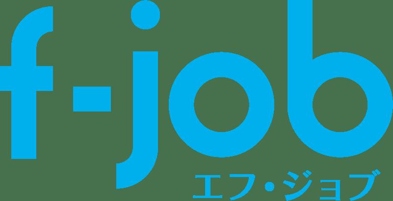 f-job